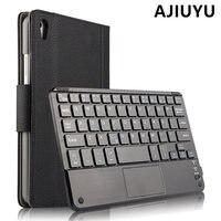 Case For HUAWEI MediaPad T2 8 0 Pro Wireless Bluetooth Keyboard T2 8 Case Cover Tablet