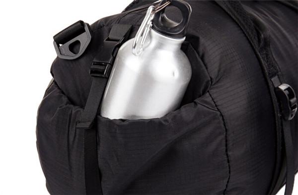 Men Travel Bags (16)_