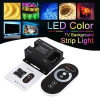 https://ae01.alicdn.com/kf/HTB1tADCRwHqK1RjSZFkq6x.WFXaG/LED-Controller-RF-LED-Dimmer-Controller-Led-Strip-Touch.jpg