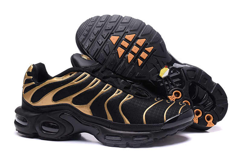 Новинка; оригинальные кроссовки; chaussure TN Plus; 95 tn; мужские кроссовки; 97; Цвет Черный; 98; кроссовки; белые спортивные кроссовки