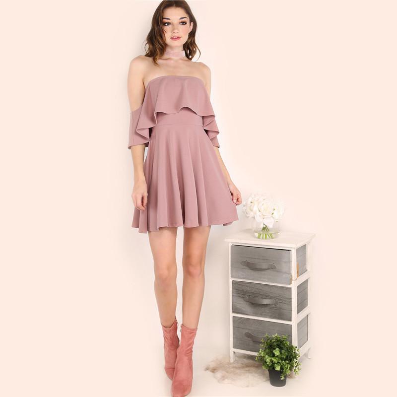 dressmmc160830701 (6)