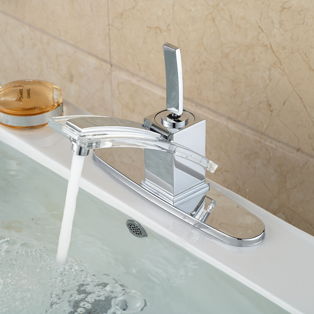 ᗛGood Quality Best Price Bathroom Basin Sink Mixer Taps with 8 Hole ...