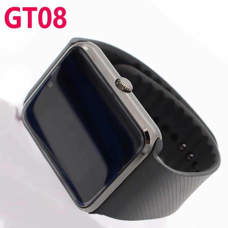 GT08666