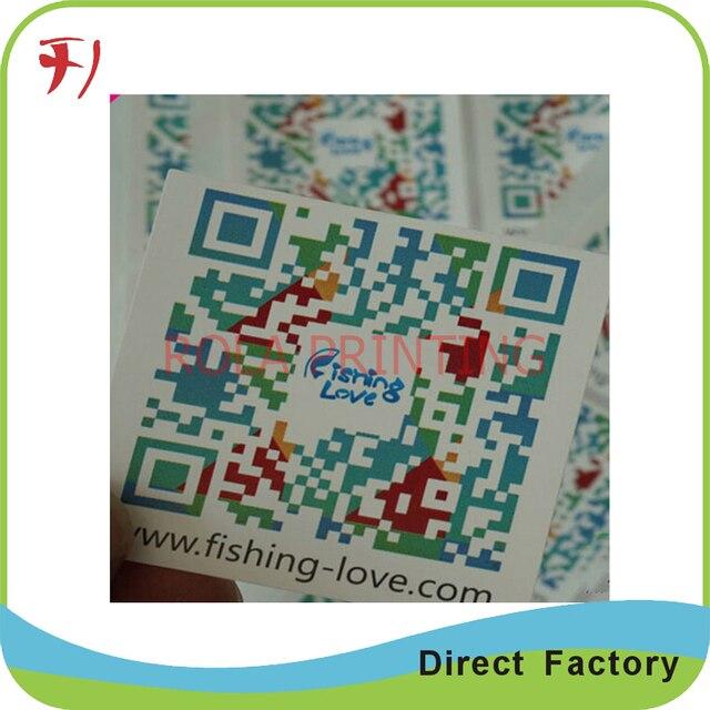 Customized china self adhesive plastic stickers custom printed adhesive labels round stickers