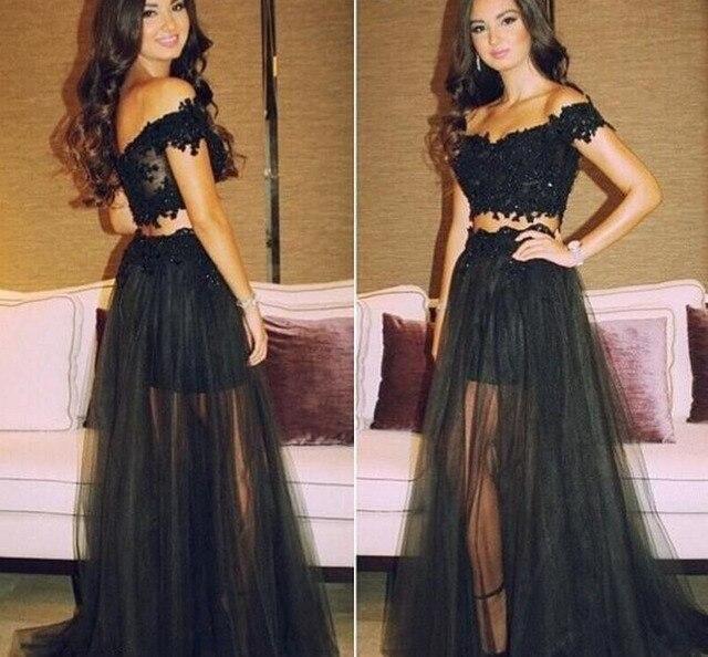 Custom Made Prom Dresses 2015