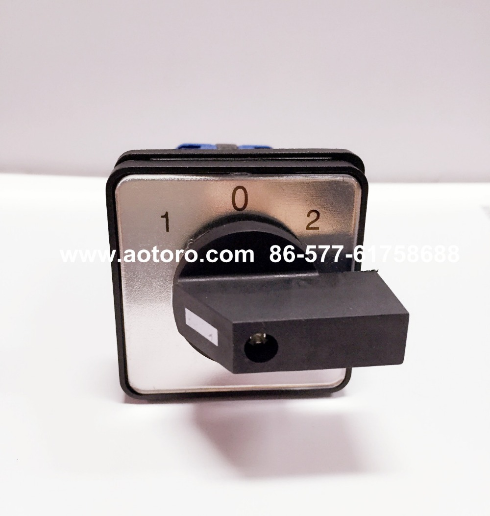 Home Appliances Objective 4-position 3-speed Fan Selector Rotary Switch Governor With Knob 13amp 120v-250v