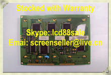best price and quality  the origina l LMCEAH184C9 M184JGA3  industrial LCD Display