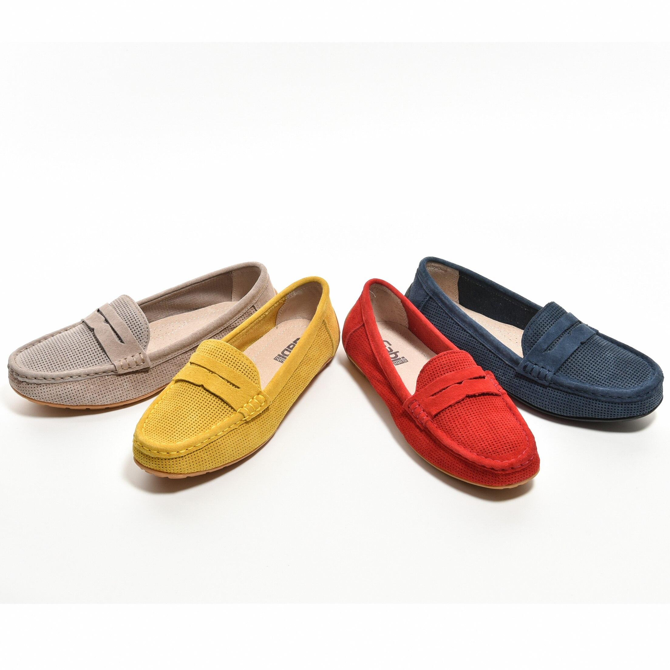 cheap slip ons, shoes, lekhe, komfotny