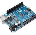 Совет По Развитию Для Arduino UNO R3 ATmega328P Без Кабеля