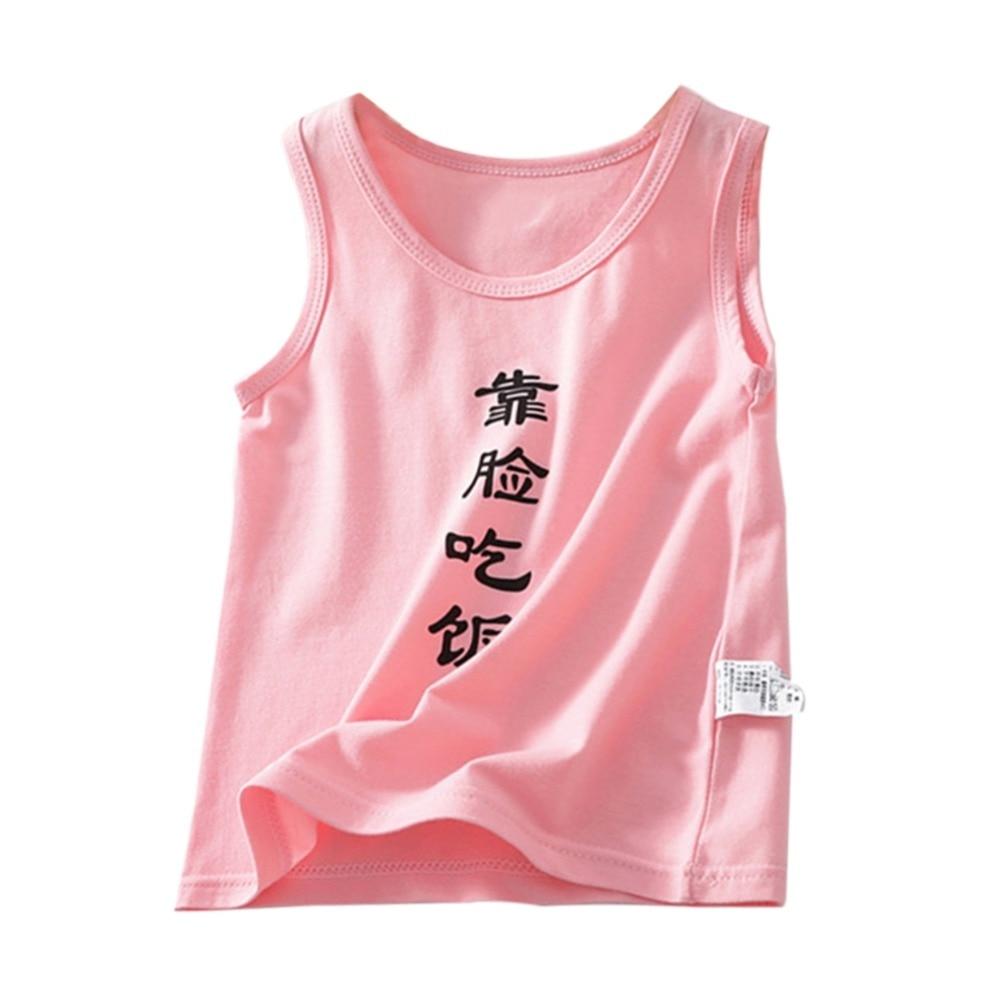 Hot Leathers Unisex-Child T-Shirt Pink 4T