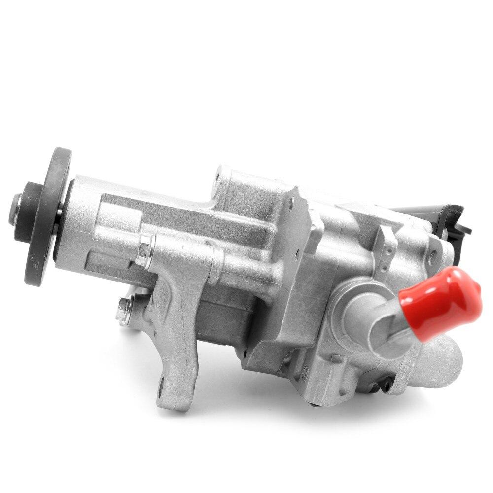 New Power Steering Pump Fit For BMW 5 530 535 F04 F07 F10 F11 OEM 679435002, 32416781003,32416798665, 32416796491 32416781003