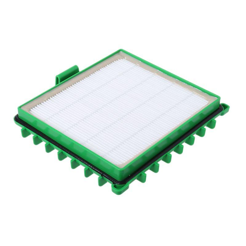 Filtre HEPA pour aspirateur   Accessoire de filtre HEPA pour Rowenta Silence Force ZR002901 qiang