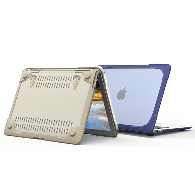 Macbook Hard Protector Case