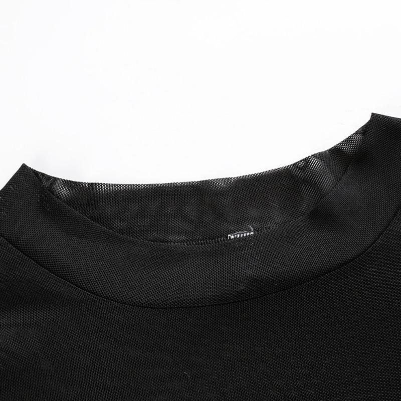 BA0109601-detail (8)