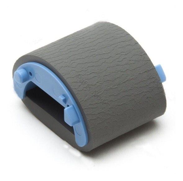 RL1-2593-000 Paper Pickup Roller for HP 1102 1132 1212 1005 1006 P1102 M1132 M1212nf M1214nfh M1217nfw P1102w  Canon MF3010