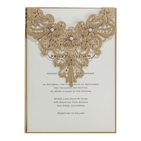 Invite Birthday Card PromotionShop for Promotional Invite – Invite Birthday Card
