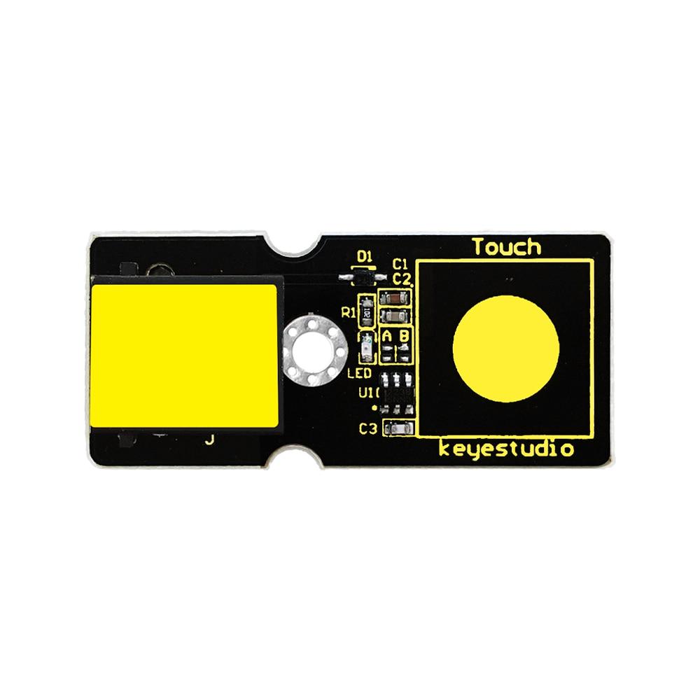 KS0113  EASY plug (1)