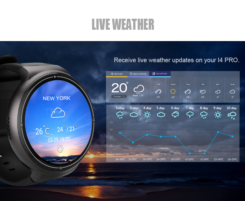 smartwatch android I4-1_16
