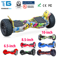 RU EU Free Shipping Electric Skateboard Elektro Scooter Giroskuter Mekotron Hoverboard Electric Scooter Citycoco Gyroscooter