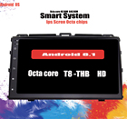 Android 10.0 car dvd...
