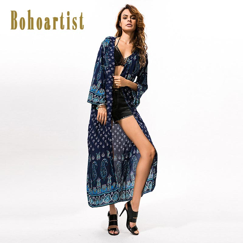 Loyal 2019 Summer New Womens Lace Tassel Crochet Bikini Sets Cover-ups Beach Top Kaftan Caidigan Sunshade Beach Protection Blouse Blouses & Shirts