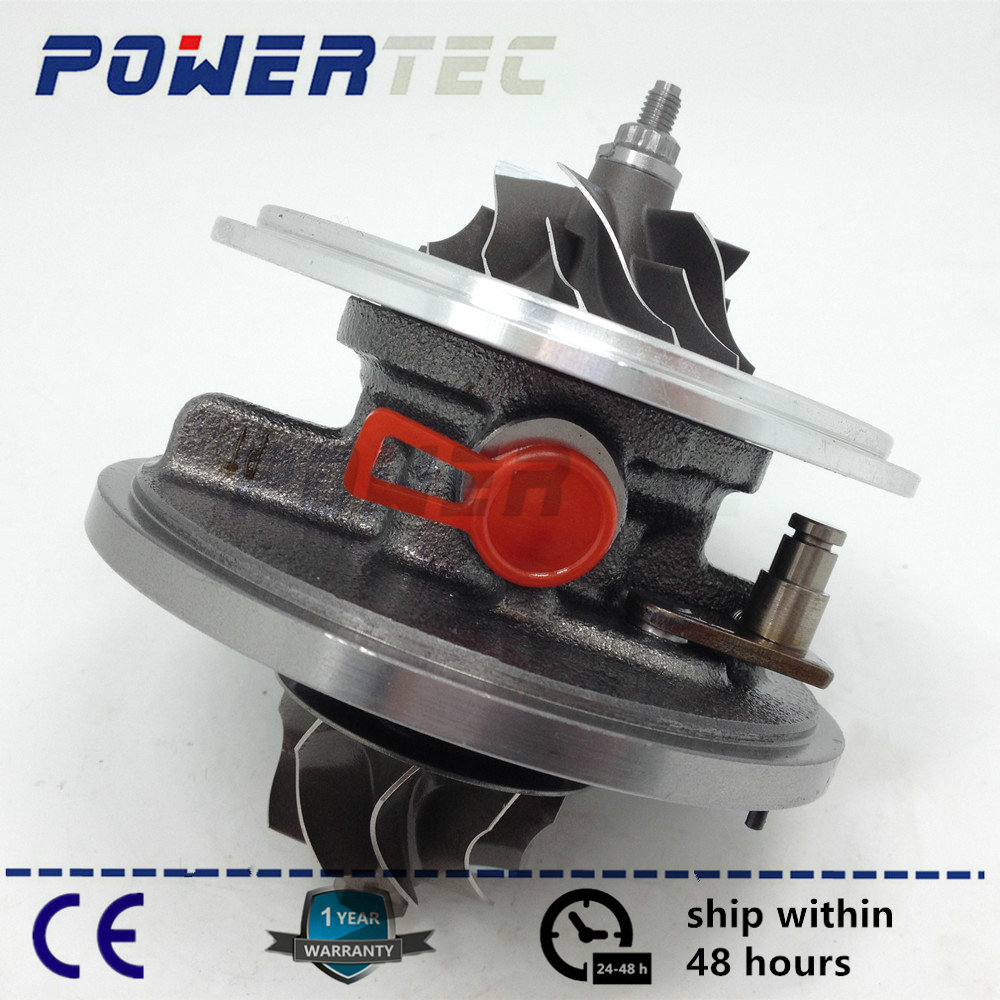 Car parts - Garrett turbo chra GT1749VB cartridge core assy for Volkswagen Golf IV Bora 1.9 TDI ARL 110KW 150HP - 721021-5008S balanced new turbocharger core chra garrett gt1749vb 721021 038253016gx 03g253016r for seat ibiza ii 1 9 tdi arl 110kw