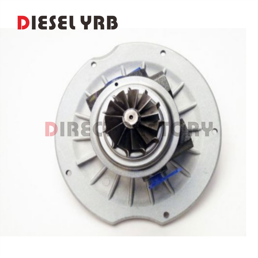 где купить Turbolader RHF4V VJ32 turbo RF5C.13.700 turbocharger for Mazda 6 CiTD по лучшей цене