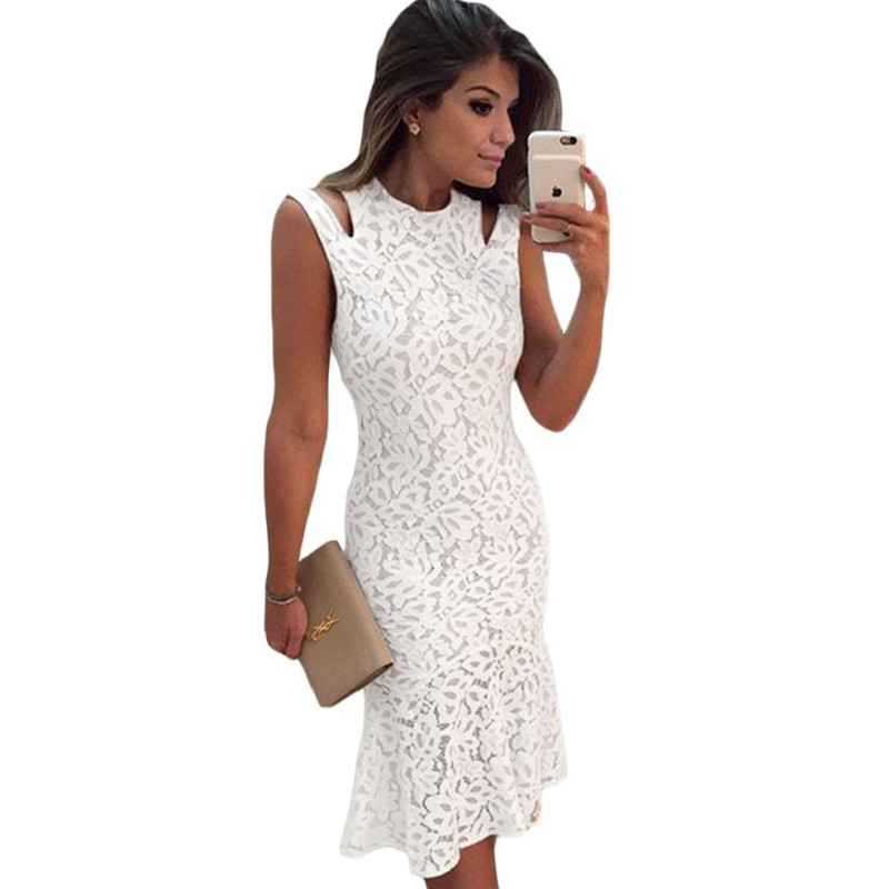 Look chic and stylish in amazing neutrals. Beige to blush, tan to white, the price is right at cripatsur.ga! Shop the trend! FREE SHIPPING on orders $50+!