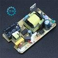AC-DC 5 V Switching Power Supply Module 5 V 2500MA 2.5A Placa de Circuito Desnudo para Reemplazar/Reparación de Cortocircuito protección