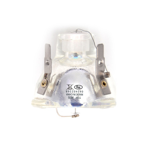 Image 5 - Kaita lámpara de proyector Compatible bombilla 5J.J2C01.001 para BenQ MP611C MP620 MP620C MP620P MP721 MP721C MP611 MP610 MP615 PD100D