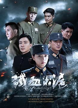 《铁血淞沪》2016年中国大陆剧情,战争电视剧在线观看