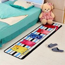 Kids Bedroom Rug Promotion-Shop for Promotional Kids Bedroom Rug ...