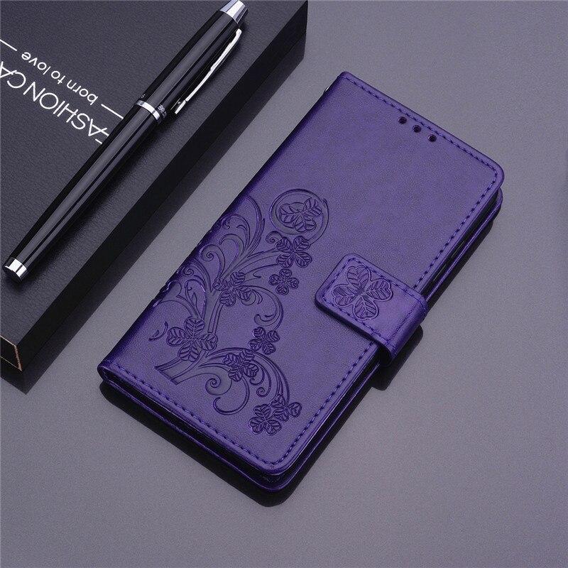 Wallet Phone-Case Flip-Cover J260G J2-Core Samsung Galaxy
