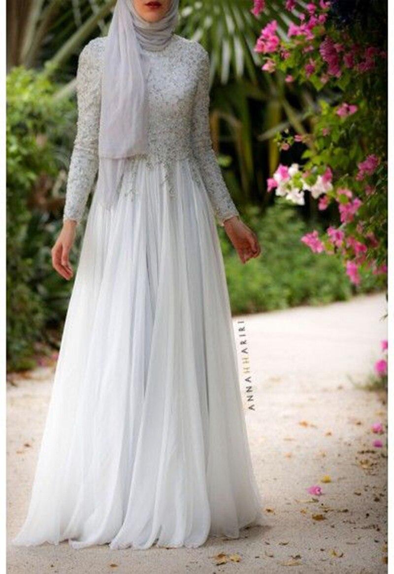 simple muslimah wedding dress weddings dresses