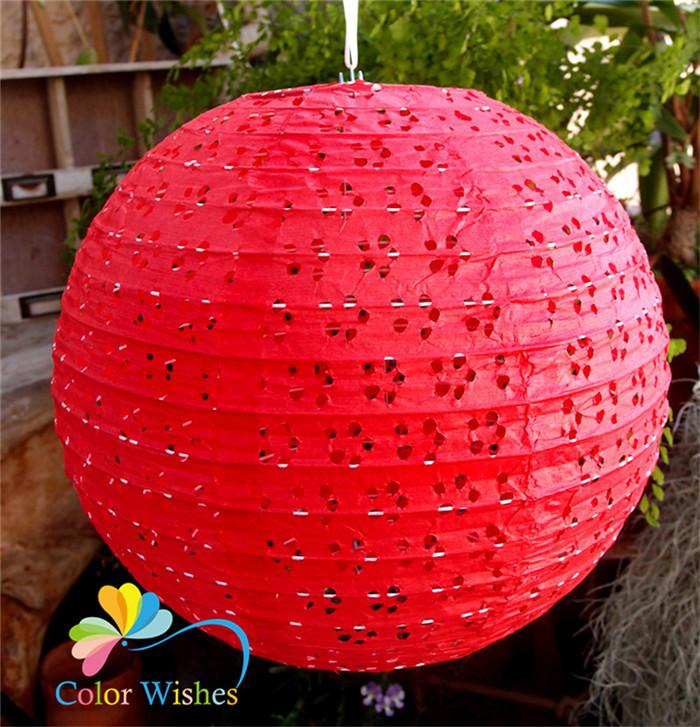 round-eyelet-paper-lantern-red-4