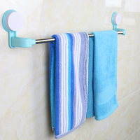 1 PCS Stainless Steel Lovely Sticking Towel Hook Home Decor Bathroom Kitchen Accessories For Towel Hat Clothes Storage