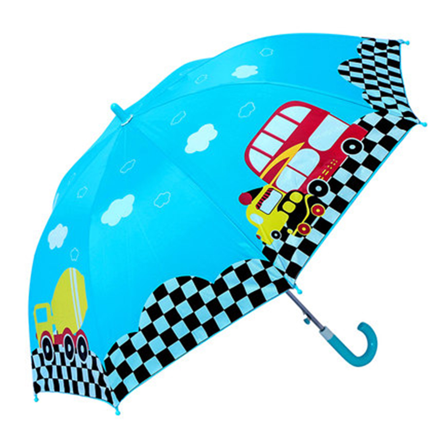 Umbrella Men Kids Boy Transpa Sun Beach Summer Small Women Sombrinhas Mulher Rain Coat Zont Umbrellas 80d0319