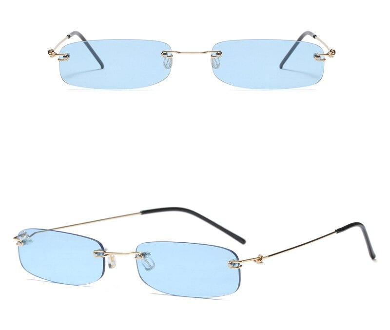 narrow sunglasses 9297 details (10)