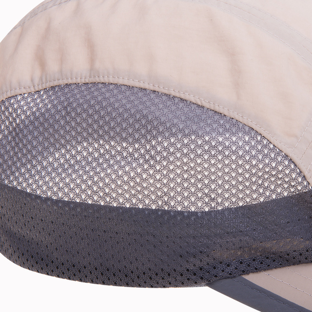 AONIJIE E4089 Hat Sun Visor Cap Hat UPF 50 Sun Protection Removable Ear Neck Flap 1