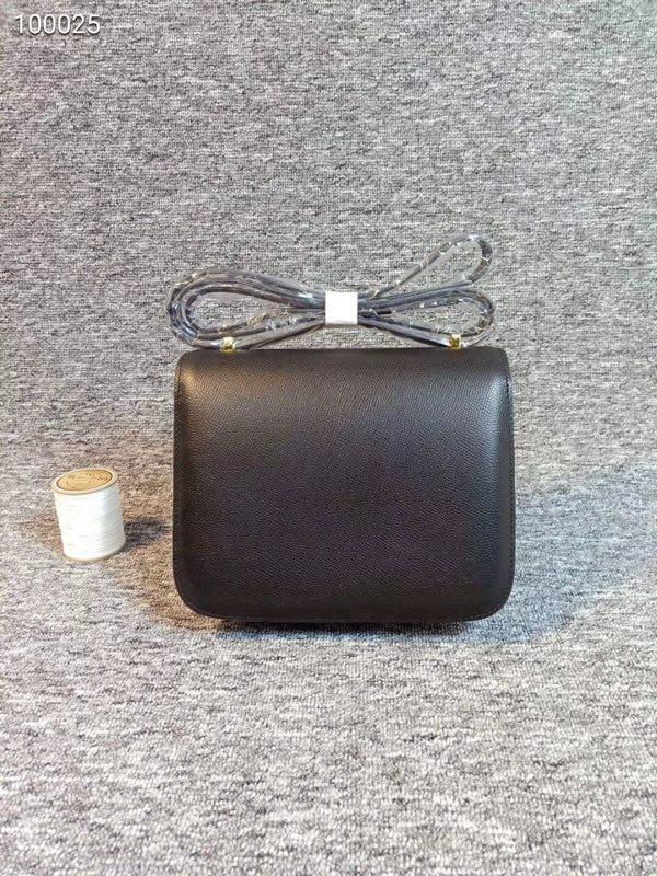 Designer Handtasche 100 Wa0222 Runway Schwarzes Berühmte Weibliche Frauen Leder blau Echt Top Luxus Mode Qualität Klassische Marke Geldbörsen A8qEUw7