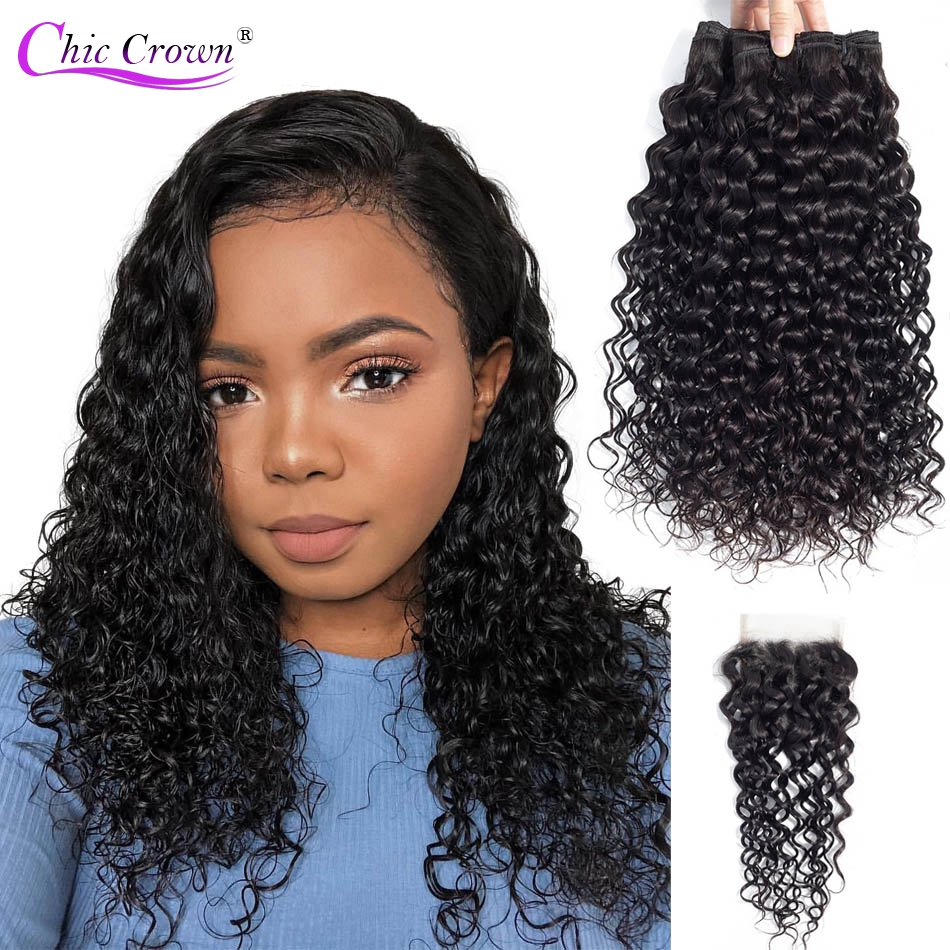 Strict Alinatural Body Wave Lace Front Wig 150% Density 13x4 Swiss Lace Frontal Wigs For Women Brazilian Remy Human Hair Free Part Lace Wigs