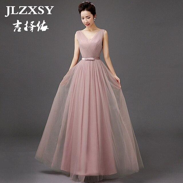 Elegante maxi kleider fur hochzeit