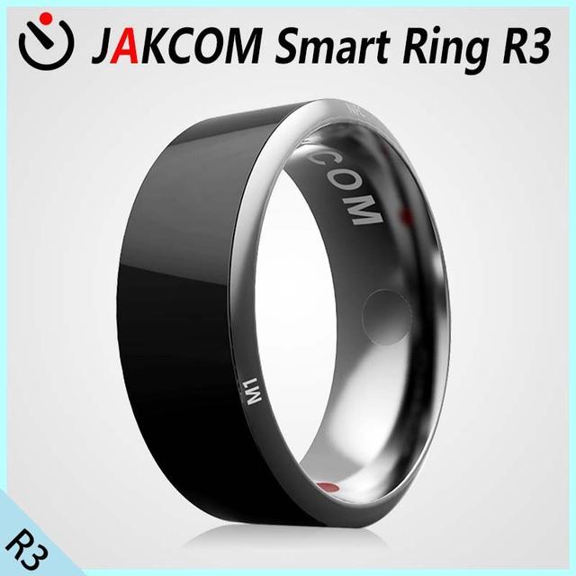 Anel r3 jakcom inteligente venda quente em caixas do telefone móvel como para samsung j700 lcd para nokia 6300 habitação wileyfox