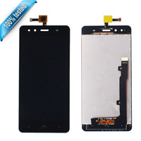 For BQ Aquaris X5 S90723 5K1465 LCD Display Touch Screen Digitizer Assembly Tested High Quality Mobile