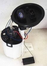 WFX101471 ROVER 75 99-05 Fuel Pump Assembly Sending Unit Gas 1.8L-2.5L 228-226-008-001Z