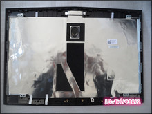 New For DellL Alienware M14X R2 Black LCD Back Cover CNT97 0CNT97(China)
