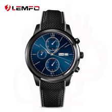 Lemfo phone sim smartwatch watch huawei smart apple wi-fi android bluetooth