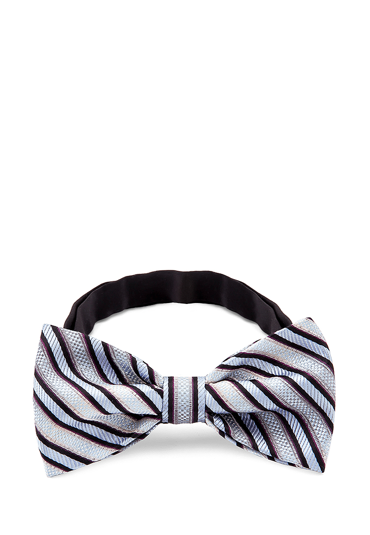 [Available from 10.11] Bow tie male casino casino poly Golub 703 10 15 blue [available from 10 11] bow tie male casino casino poly 8 blue 803 8 191 blue