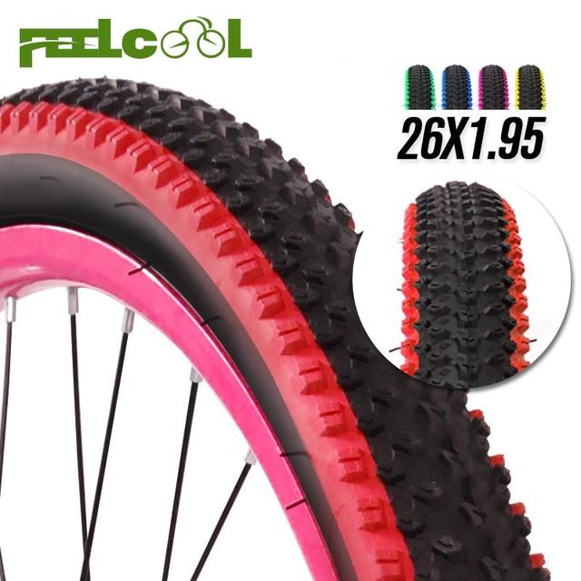 Schwinn Cruiser Bike Tire With Kevlar Black 26 X 2 12 Inch