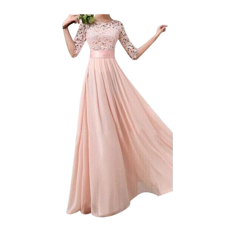 Midi lace dress ukraine